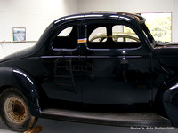 Ford Coupe 1939 048
