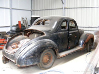 Ford Coupe 1939 050