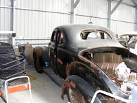 Ford Coupe 1939 052