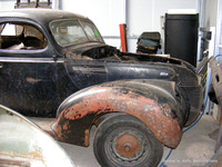 Ford Coupe 1939 051